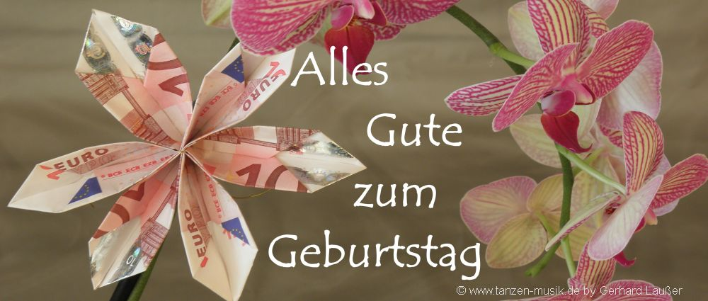 geburtstag-spruch-lustige-kurze-zitate-geldgeschenke-geldblumen-beispiele