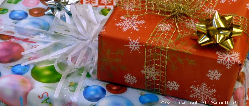 geschenkideen-tolle-geschenktipps-hochzeit-geburtstag