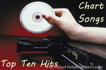 Charts Top Ten Songs 1994 Jahrescharts in Deutschland
