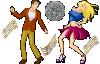 tanzen-musik-disco-songs-tanzschritte-logo
