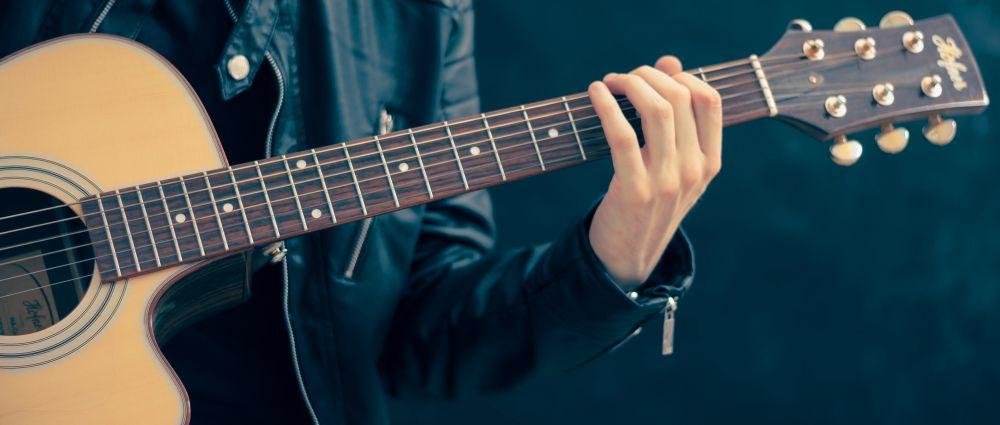 tanzen-musik-gitarren-lieder-guitar-songs