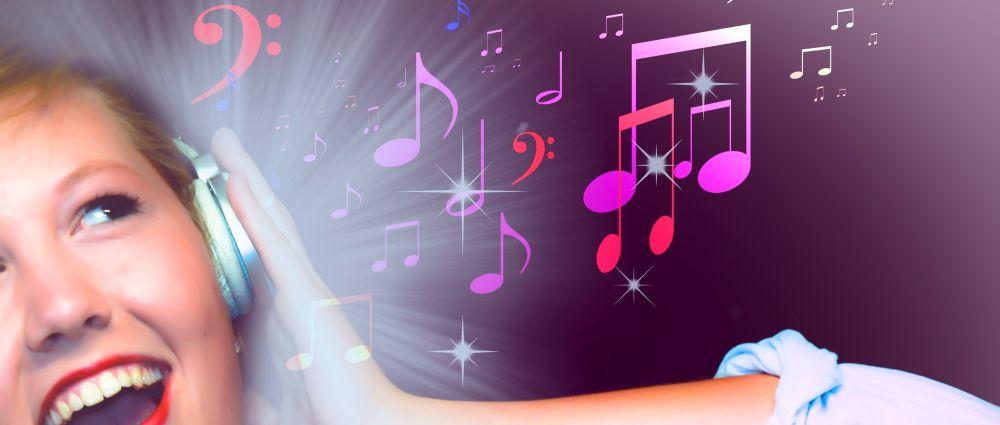 Lieder von A bis Z - Top Songs zum Thema oder Stichwort