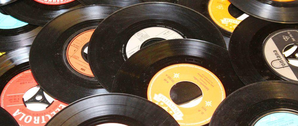 Lieder Jahrescharts 1972 Top Songs und Nummer 1 Hit