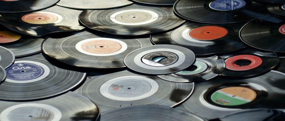 Jahreshitparade 1978 Lieder Chart Songs und Top Ten Hits