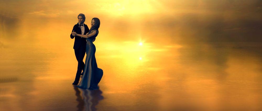 tanzen-musik-tanzpaar-fantasy-lieder